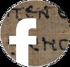 Facebook pavlik