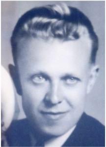 M. Pavlík po vojne